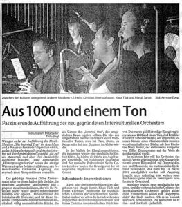 AZ_1000___1_ton_crop__01_08_00