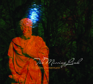 CD The Missing Link 2013