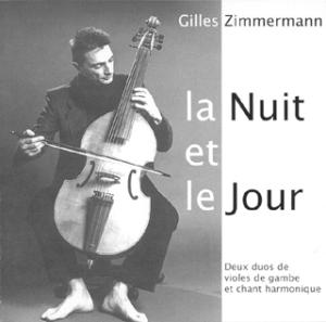 Cd_cover La_Nuit_et_le_Jour-320