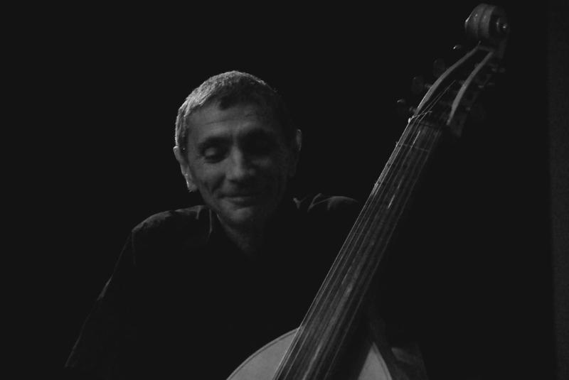 Gilles-zimmermann-smile-photo-baumgartner