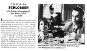 Münchner Mag Schlösser mini