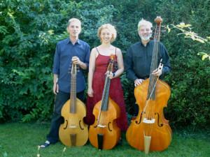 Trio_09_05